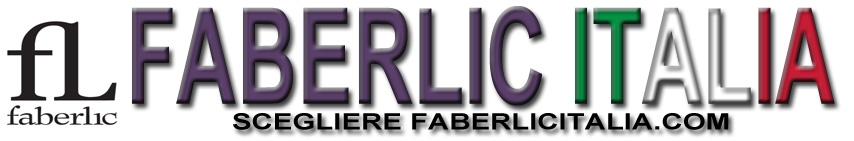 Faberlic Italia